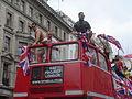 Pride London 2007 070.JPG