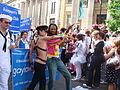 Pride London 2008 141.JPG