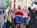 Pride London 2008 152.JPG