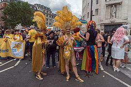 Pride in London 135.jpg