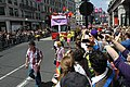 Pride in London 2013 (12).JPG