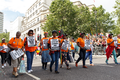 Pride in London 2016 - Ugandan LGBT people during the parade.png