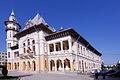 Primaria Buzau- perspectiva.jpg