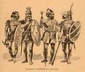 Primeiros guerreiros da Lusitania - História de Portugal, popular e ilustrada.png