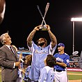 Prince Fielder, 2012 Home Run Derby champion (3) (cropped).jpg