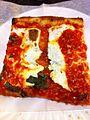 Prince Street Pizza Sicilian slice.jpg