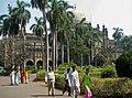 Prince of Wales Museum, Mumbai.jpg