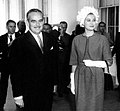 Princess Grace and Prince Rainier III.jpg