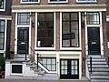 Prinsengracht 162 doors.JPG