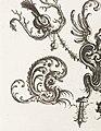 Print, Plate 48, from Neüw Grotteßken Buch (New Grotesque Book), 1610 (CH 18416749-2).jpg
