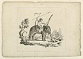 Print, The Letter Y, 1775 (CH 18204283).jpg