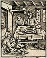 Print, book-illustration (BM 1927,0614.129).jpg