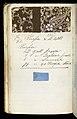 Printer's Sample Book (USA), 1880 (CH 18575237-19).jpg