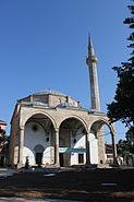 Pristina Grand Mosque