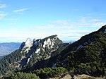Probstenwand and Hennenkopf - panoramio.jpg