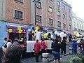 Procesión del Santísimo en el Centro histórico de Puebla 03.jpg