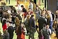Procomuns Meet Up at Sharing Cities Summit 11.jpg