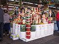 Produce (26752989342).jpg