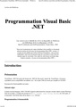 Programmation Visual Basic .NET-fr.pdf