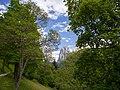 Promenade cun Saslonch a Urtijëi.jpg
