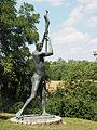 Prometheus Fritz Nuss in Leonberg.jpg
