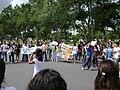 Protestouefs.JPG