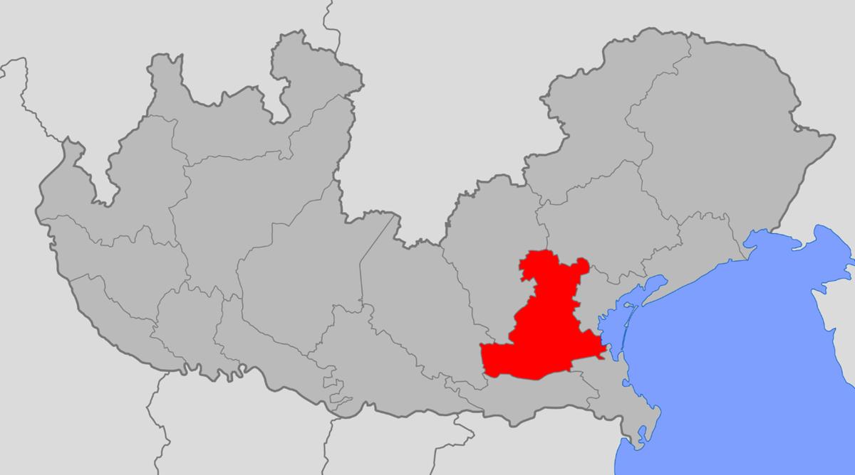 Provincia di padova lombardo veneto wikipedia for Arredamenti padova e provincia