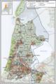 Provincie-07-Noord-Holland-2009.png