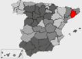 Provmap-barcelona.png
