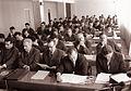Prva republiška konferenca Zveze študentov Jugoslavije 1962.jpg