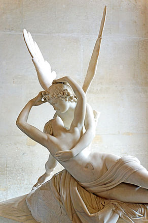Psyche Revived by Cupid's Kiss 1.jpg