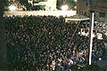 Pubblico concerto Robben Ford Liri Blues 2002.jpg
