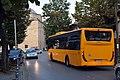Public transport Prishtina.jpg