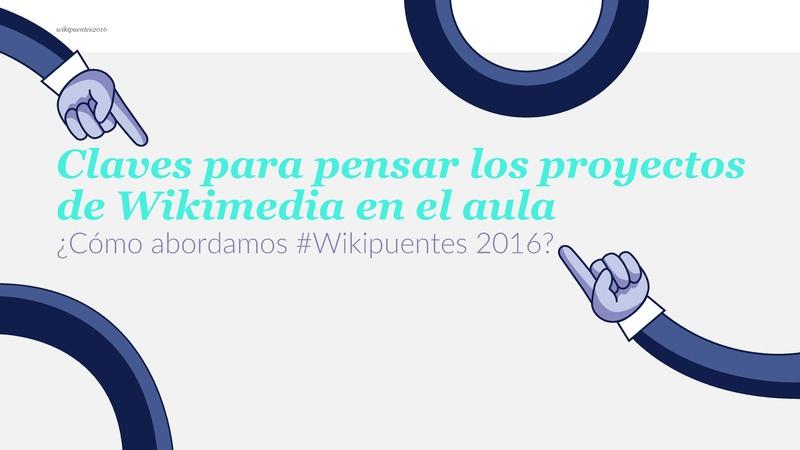 File:Publicación Wikipuentes 2016.pdf