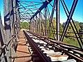 Puente de abajo 1.jpg
