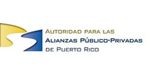 Puerto Rico Public–Private Partnerships Authority - Image: Puerto rico public private partnerships authority emblem