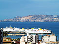 Puerto La Cruz desde una azotea.JPG