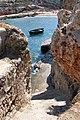 Puglia - panoramio.jpg