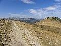 Puig de la Collada Verda - panoramio (2).jpg