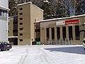 Punainen Risti logistiikkakeskus Kalkku (61).jpg