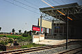 Putian Railway Station platform, 2014-06 01.jpg