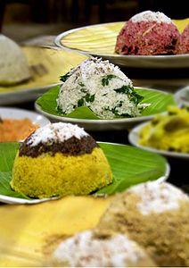 Puttu - Kerala cuisine.jpg