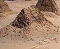 Pyramid of Siaspiqa.jpg