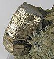 Pyrrhotite-Quartz-169976.jpg