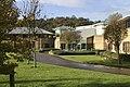 QED Centre, Tresforest Industrial Estate - geograph.org.uk - 356825.jpg