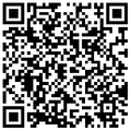 QR Code for 2018 Chinese Wikimedian meetups.png