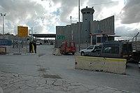 Qalandia checkpoint 002.jpeg