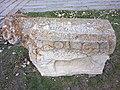 Qaradaran, gravestone 57.jpg