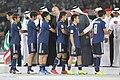 Qatar v Japan AFC Asian Cup 20190201 46.jpg