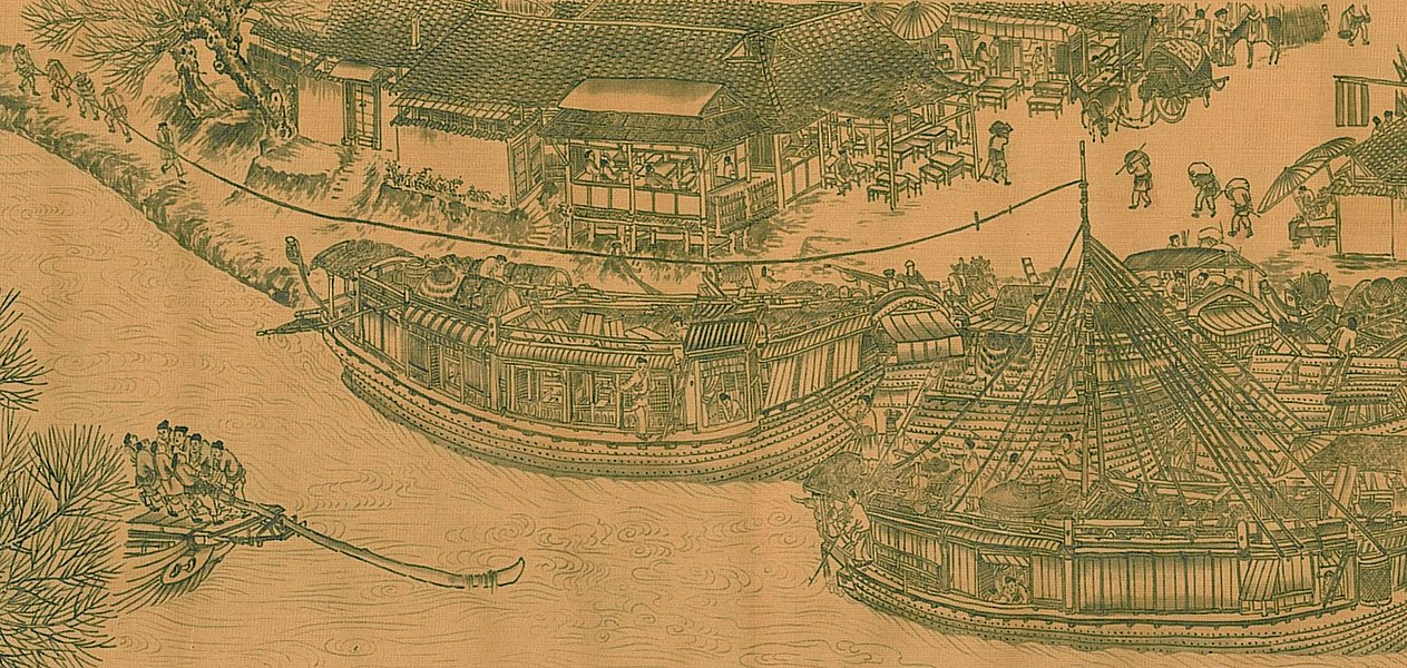 zhang zeduan - image 3